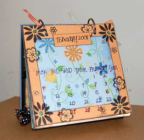 2008-calendar-feb