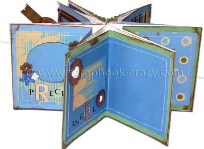 star book of rehua