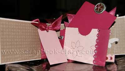 toilet roll after wedding gift