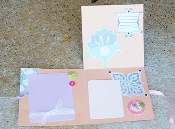 scrapbook tutorial 10