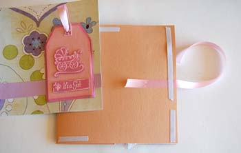 scrapbook tutorial 7