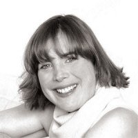 Kathryn Balint - Cropmom Owner